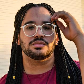 Danyllo Camilo's Avatar