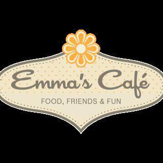 Emma's Cafe 's Avatar