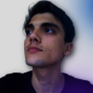 Denis Rezende's Avatar