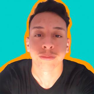 Marco Xavier's Avatar