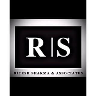 Ritesh Sharma & Associates's Avatar