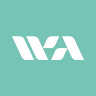 Wellspace Architects's Avatar
