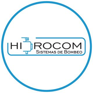HIDROCOM's Avatar