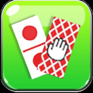 Poker Qq Pkv Login Judi Okepkv Online S Flowpage