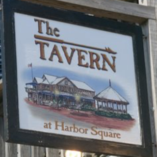 The Tavern & Gazebo Nantucket's Avatar