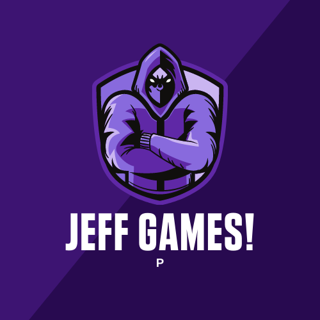 5k jeff's Avatar