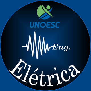 Engenharia Elétrica Unoesc Joaçaba's Avatar