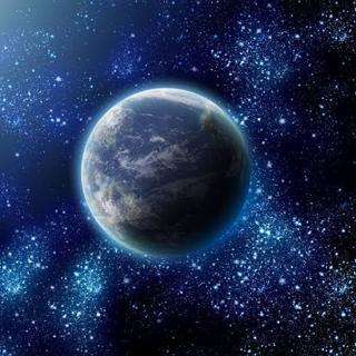 Space net's Avatar