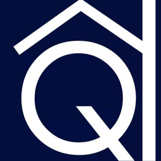 Qwerky Hoose Cleaning's Avatar