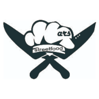 asr.streetfood's Avatar