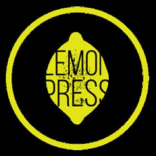 Lemon Press's Avatar