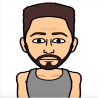 Benjamin BM$'s Avatar