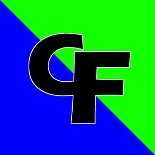 CF-Logistik's Avatar