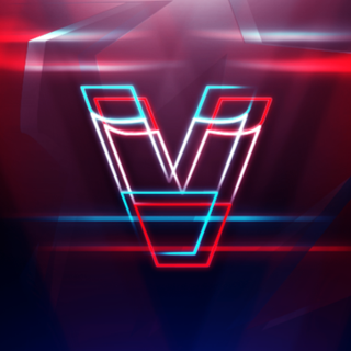 Vanity Unit's Avatar