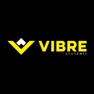 Vibre Academia's Avatar