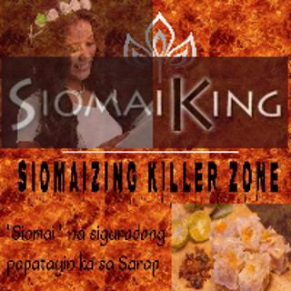 SIOMAIzing Killer Zone's Avatar