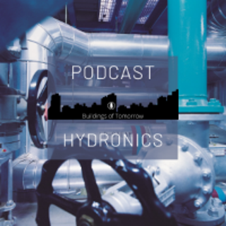 Buildings of Tomorrow - Hydronics's Avatar