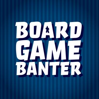 Board Game Banter's Avatar