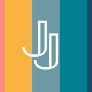 Juniper Jewelry 's Avatar