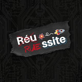 La Ruessite's Avatar