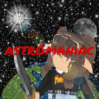 astr0maniac's Avatar