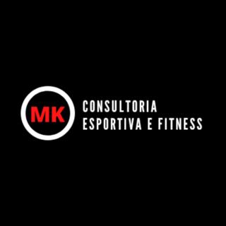 MK Consultoria Esportiva e Fitness's Avatar
