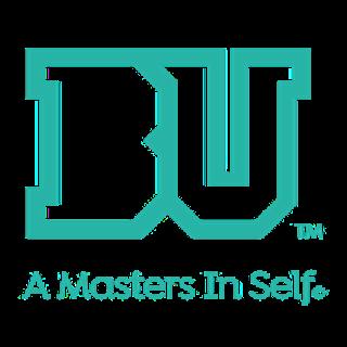 Be Great University (BU)'s Avatar