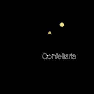 Caramellate Confeitaria's Avatar