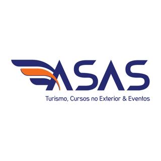 Asas Turismo 's Avatar