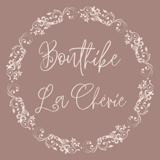Bouthike La Chérie's Avatar