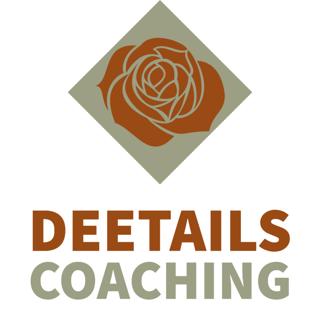 DeeTails Coaching's Avatar