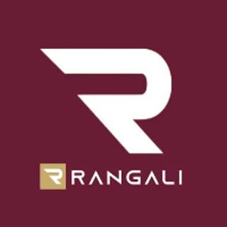 Rangali 's Avatar