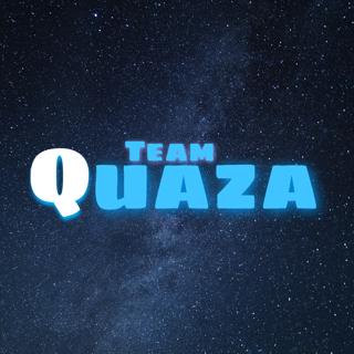 Team Quaza's Avatar