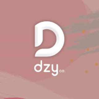 Dzycosmetics 's Avatar