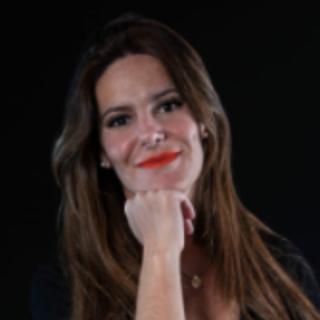 Alejandra Lopez's Avatar