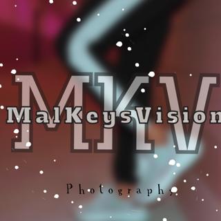 MalKeysVision 's Avatar