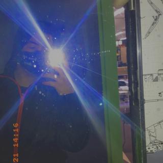 @eliaz.ortega's Avatar