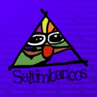 Saltimbancos's Avatar