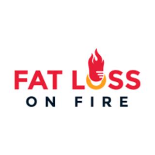 Fat Loss On Fire's Avatar