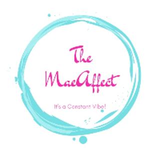 TheMaeAffect Inc. 's Avatar
