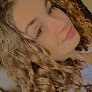 Arianna Maria's Avatar