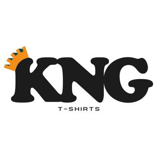 KNG T-shirts's Avatar