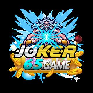 Joker65's Avatar