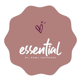 Essential_bogota.of's Avatar
