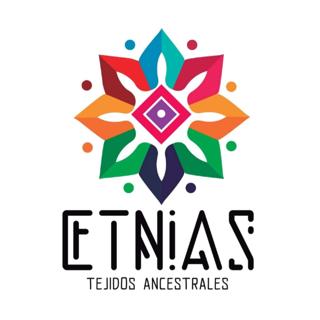ETNIAS TEJIDOS ANCESTRALES's Avatar