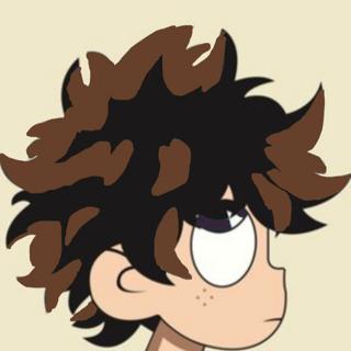 Ethan 's Avatar