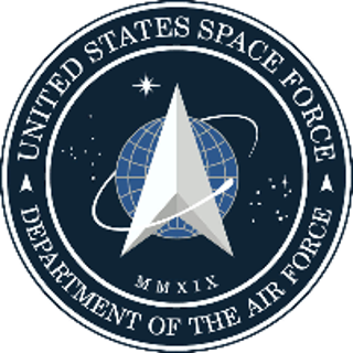 U.S. Space Force's Avatar