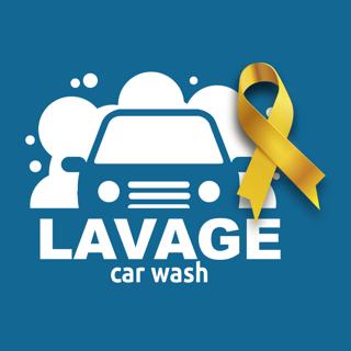 LAVAGE Car Wash's Avatar