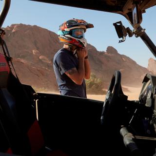 Grand Canyon Rentals Adventures's Avatar