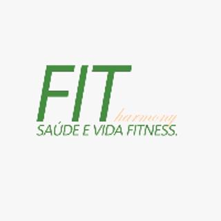 Saúde E Vida Fitness 's Avatar